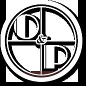Omsberg & Preston